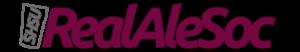 logoforunionsite