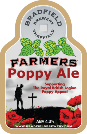 Bradfield-Brewery_Farmers_Poppy_Ale