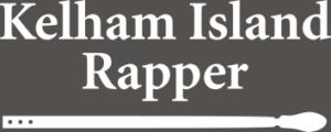 Kelham Island Rapper
