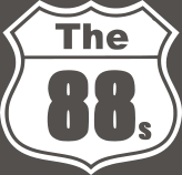 The 88s