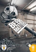 Beer Matters